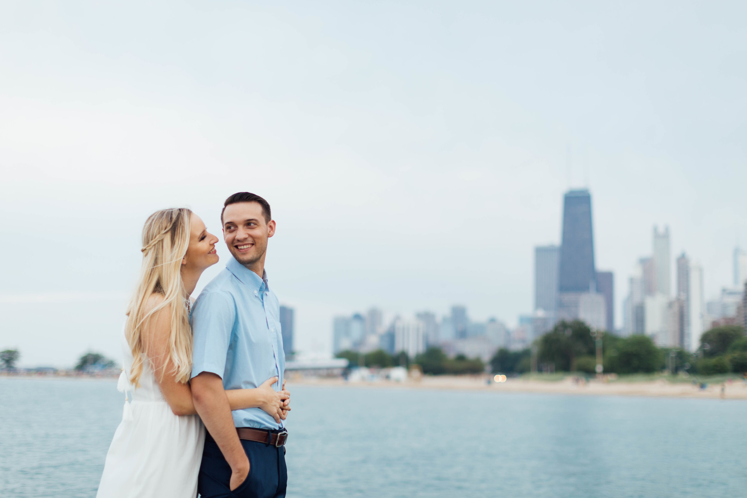 Laurie+Issac_Engagement-77.jpg