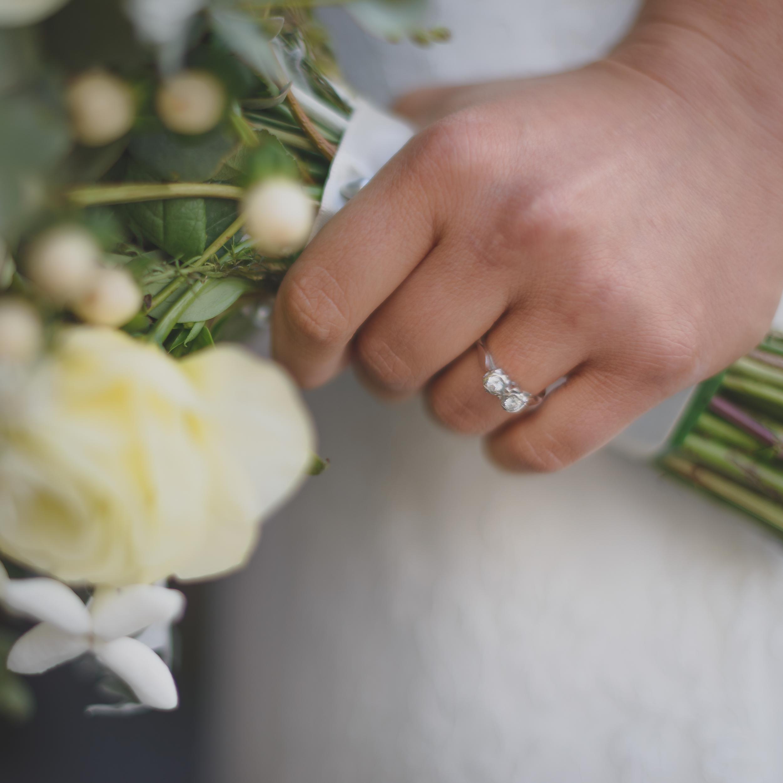 Tasmanian Wedding Photography - Wilkography-23.jpg
