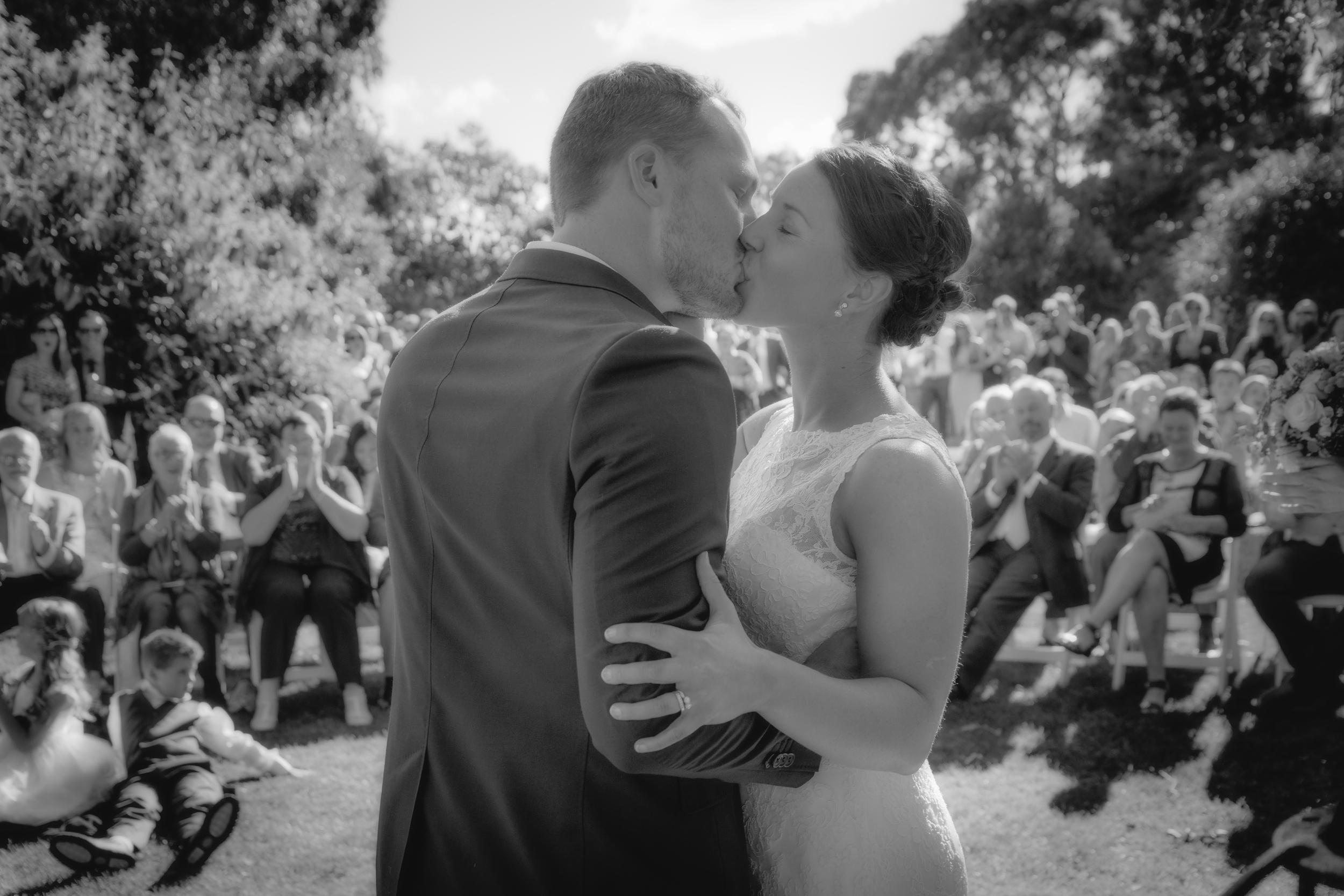 Tasmanian Wedding Photography - Wilkography-34.jpg