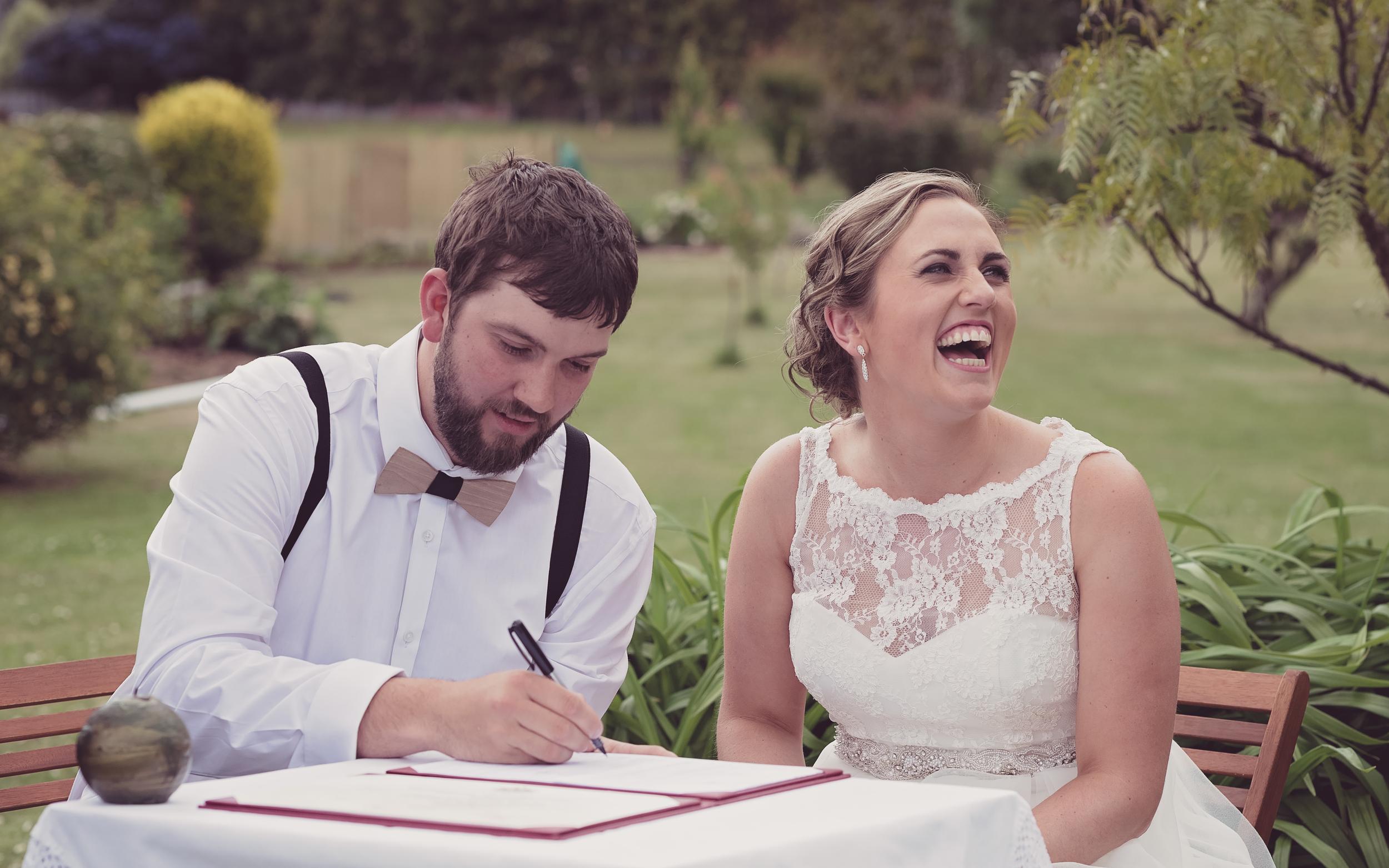 Tasmanian Wedding Photography - Wilkography-60.jpg