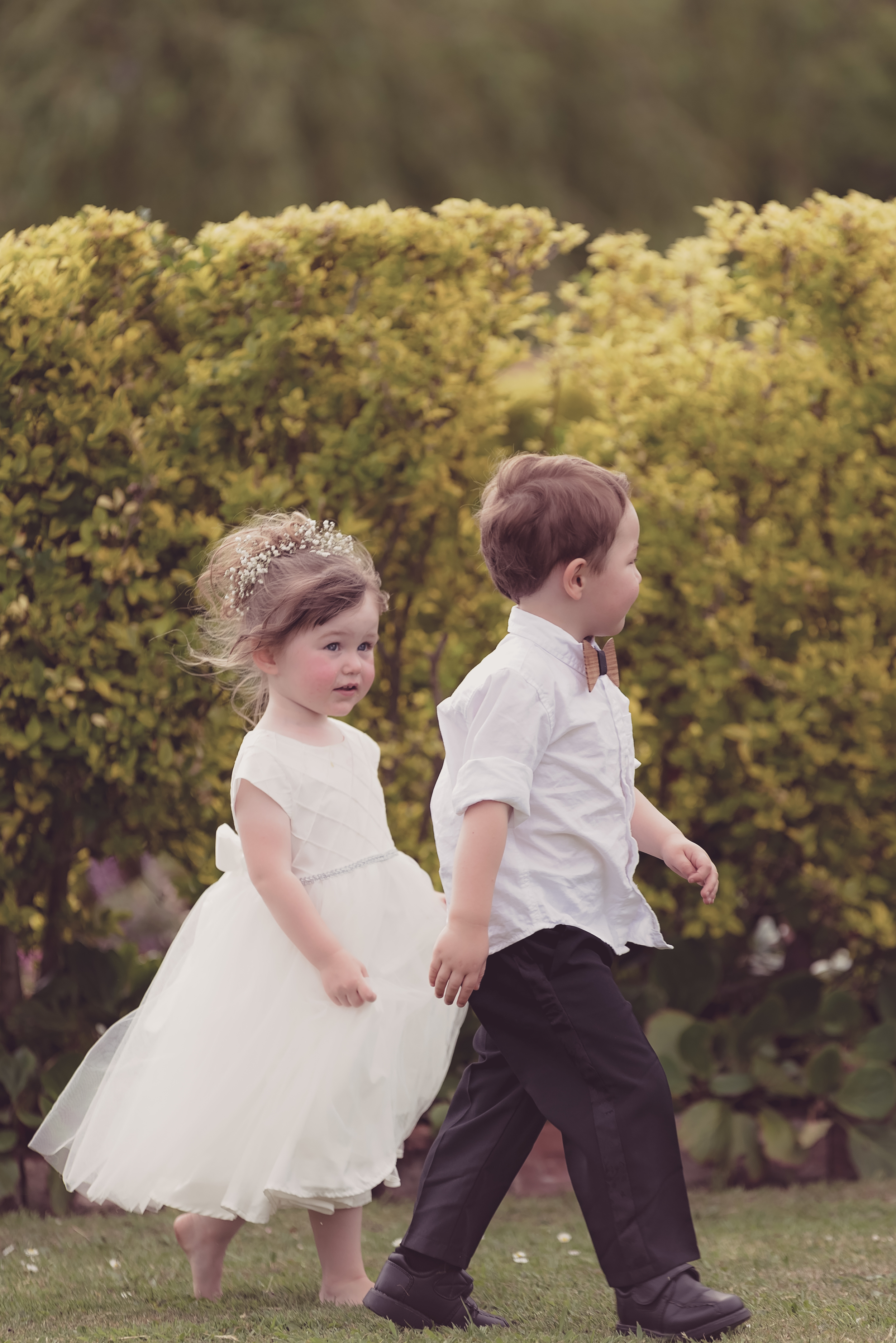 Tasmanian Wedding Photography - Wilkography-63.jpg