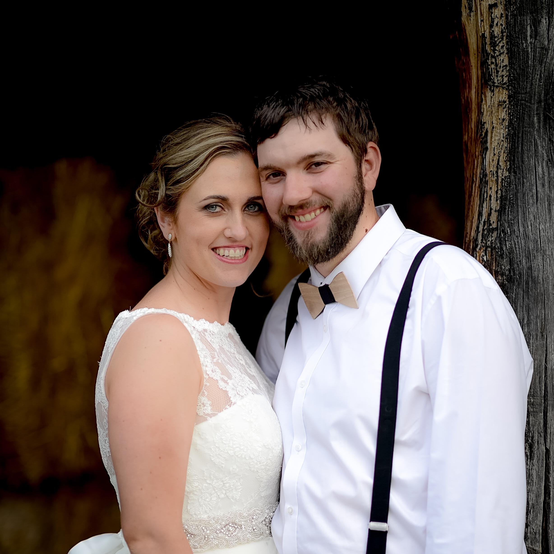 Tasmanian Wedding Photography - Wilkography-68.jpg