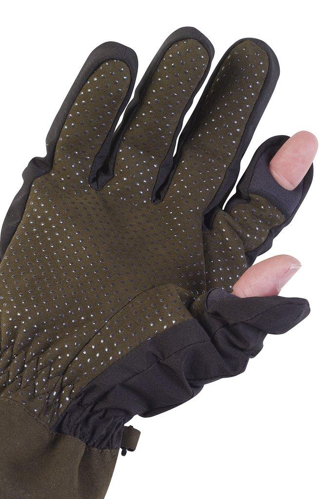 GloveHand_1024x1024.jpg