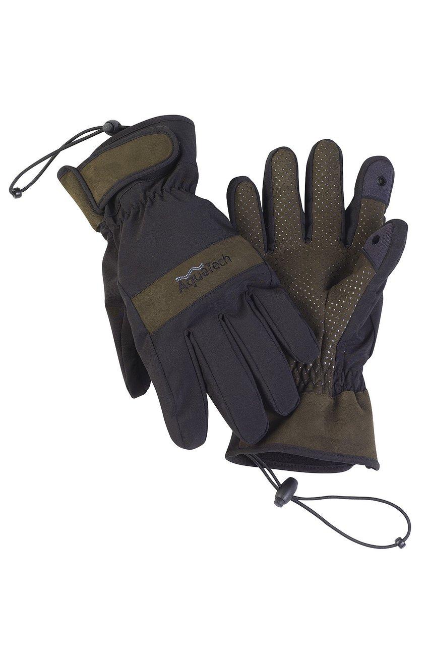 Gloves_1280x1280.jpg