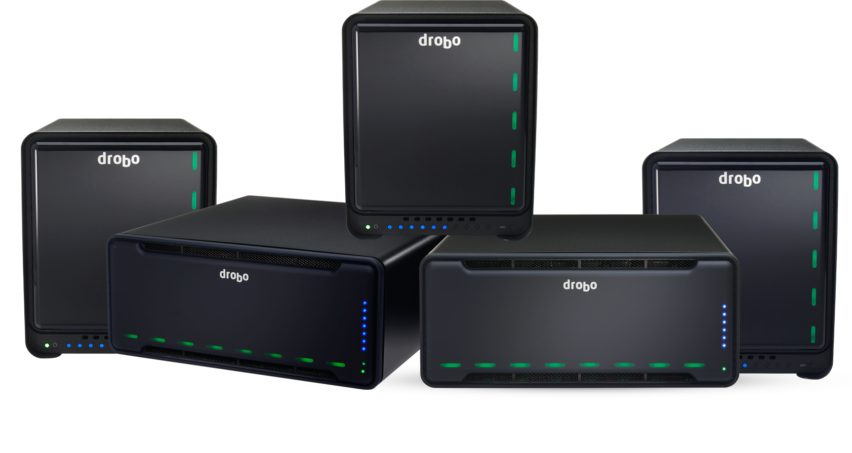 Drobo-Products.png