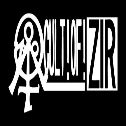 Cult of Zir