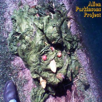 Alien Parkinson Project