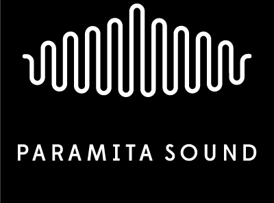 Paramita Sound    1417 Van Dyke    Detroit, Michigan 48214     https://www.facebook.com/ParamitaSoundDetroit/info?tab=page_info
