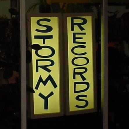 Stormy Records    13936 Michigan Ave    Dearborn, Michigan 48126     https://www.facebook.com/stormy-records-93103849813/timeline/