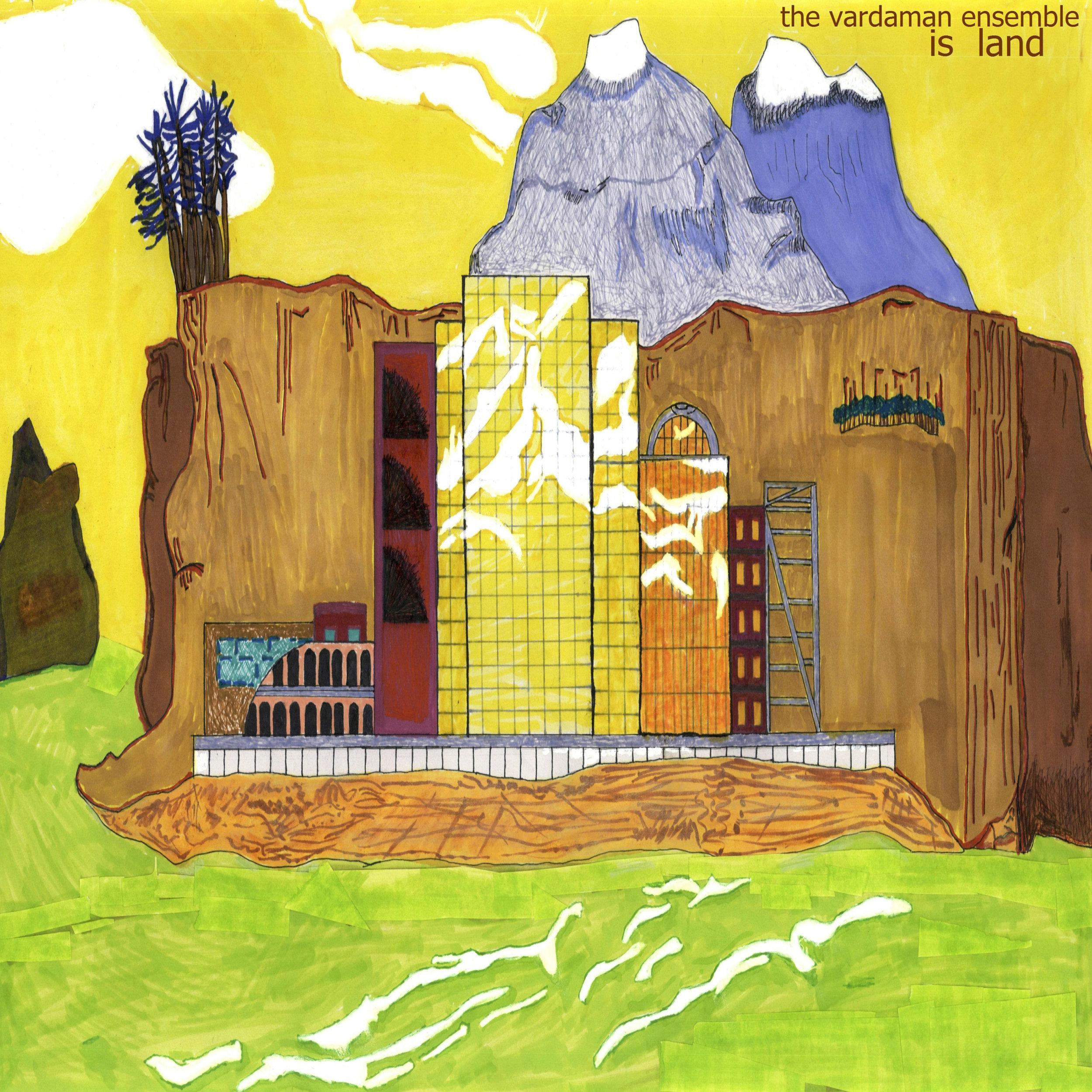 IS LAND Cover Art.jpg