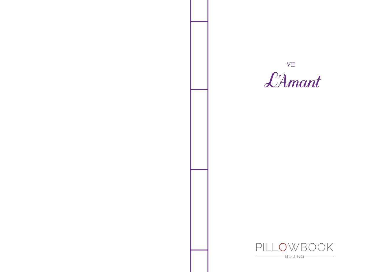 Lookbook_LAmant.jpg