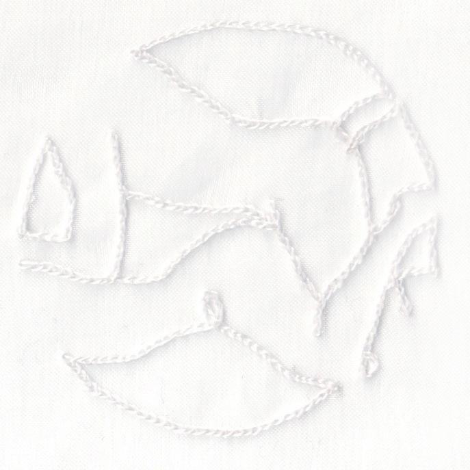 pillowbook_white tiger .jpeg