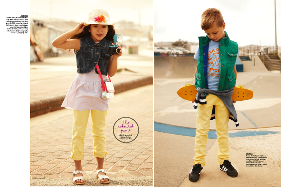 Kids4.png