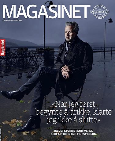 Dagbladet-Magasinet-AriBehn.JPG