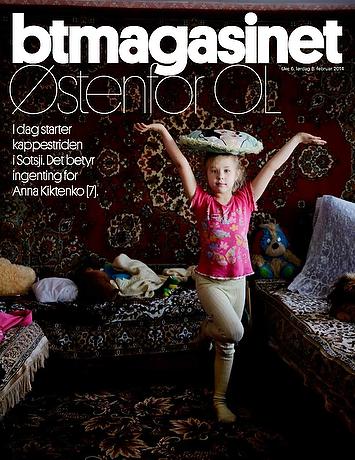 Russland-cover-BTmagasinet.JPG