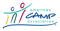 American Camp Association Logo.png