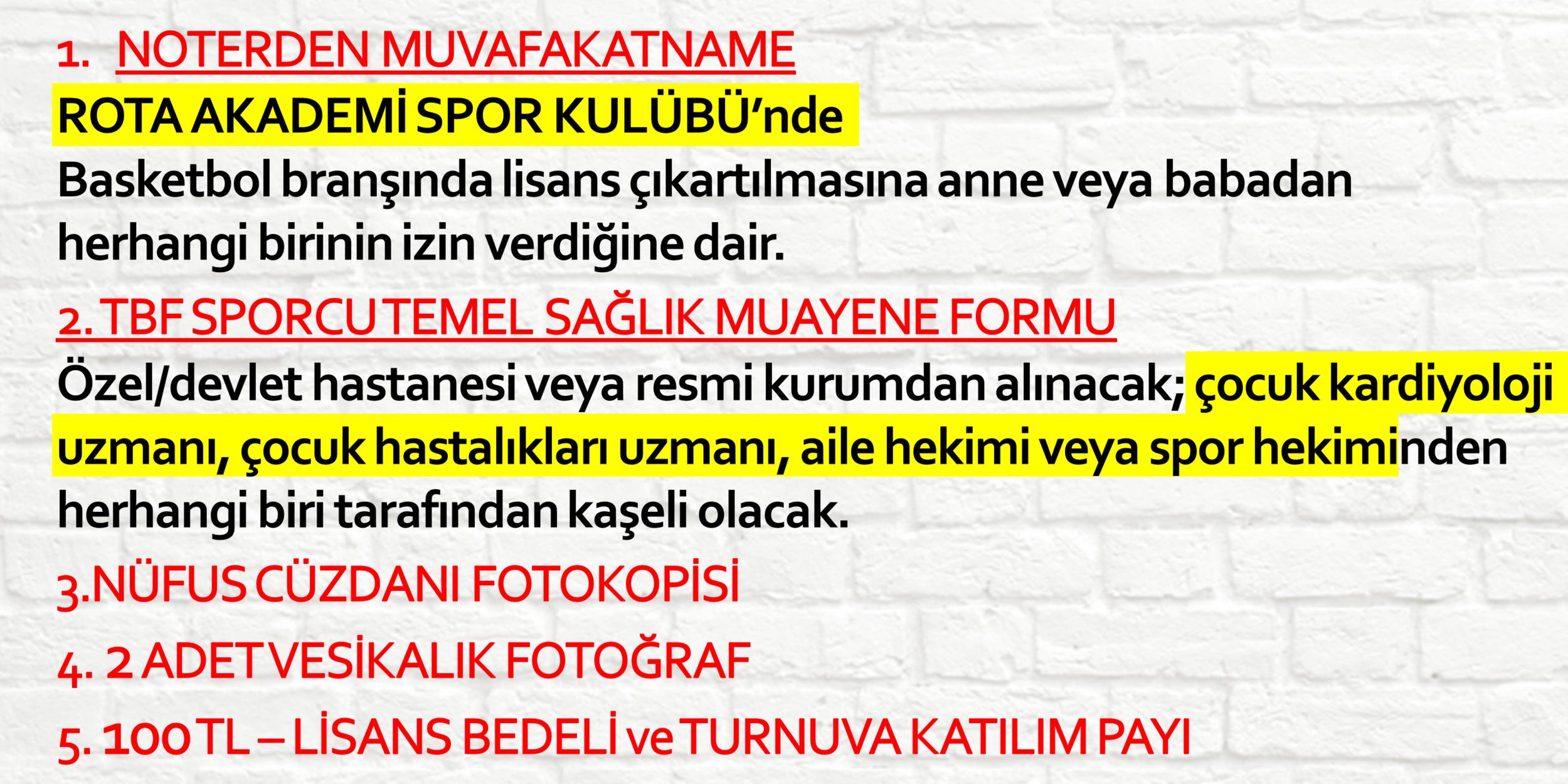 rota-akademi-lisans-evraklari.png