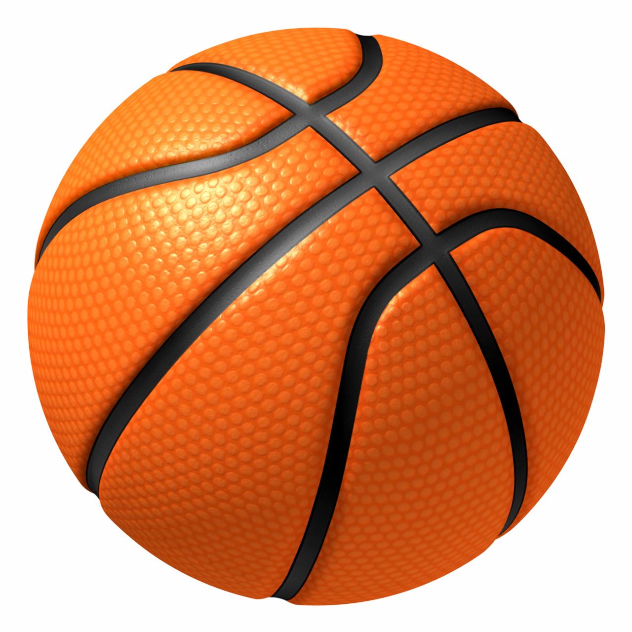 basketbol okulu.png