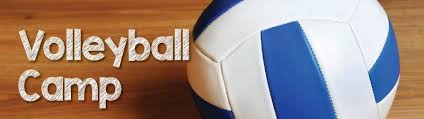 volleyball camp.jpeg