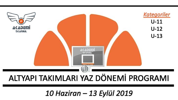 AltyapiBasketbol.png
