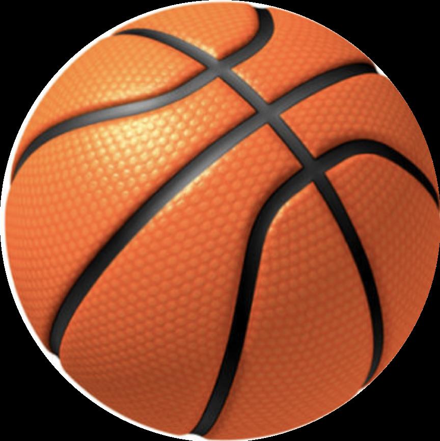 basketb.png