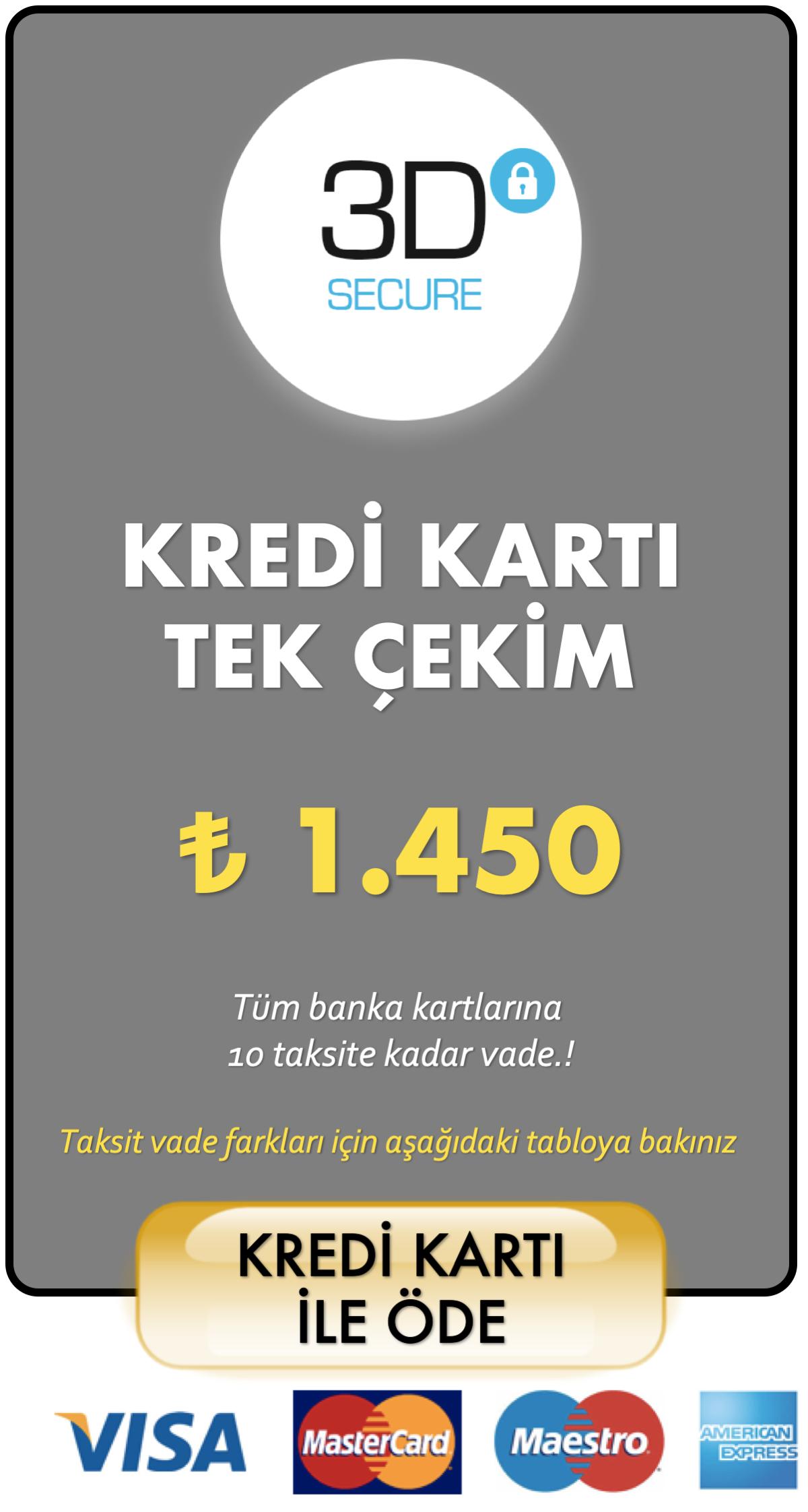 dönemlik kk ödeme.png