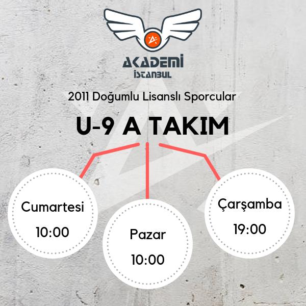 SALON: BAĞLARBAŞI PAZARLAMA-PERAKENDE ANADOLU LİSESİ (Cumhuriyet Lisesi)