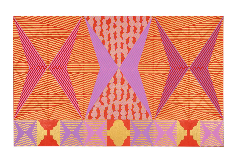 Gabriella 2 2012 140x225cm.jpg