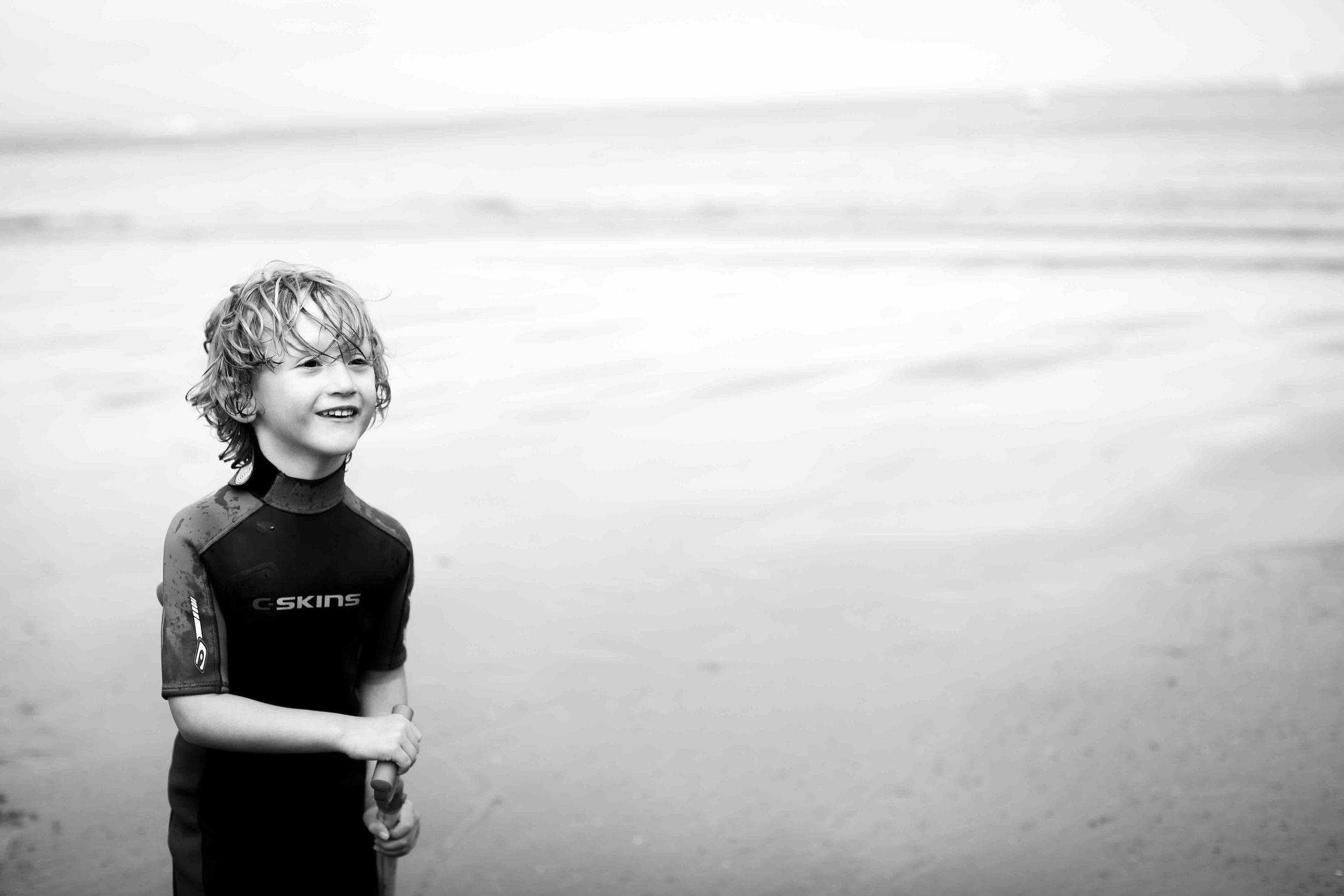 Foxhole_Summer_2015_blog-13.jpg