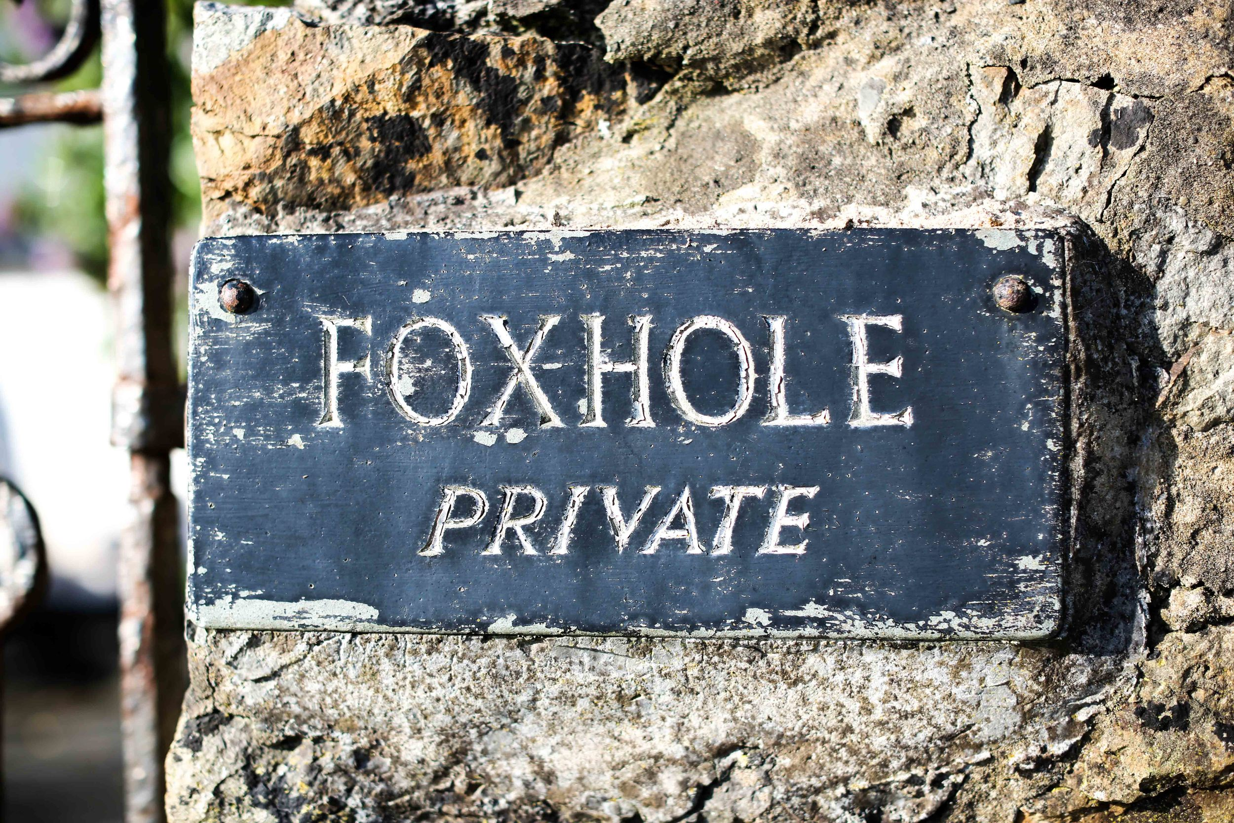 Foxhole_Summer_2015_blog-74.jpg