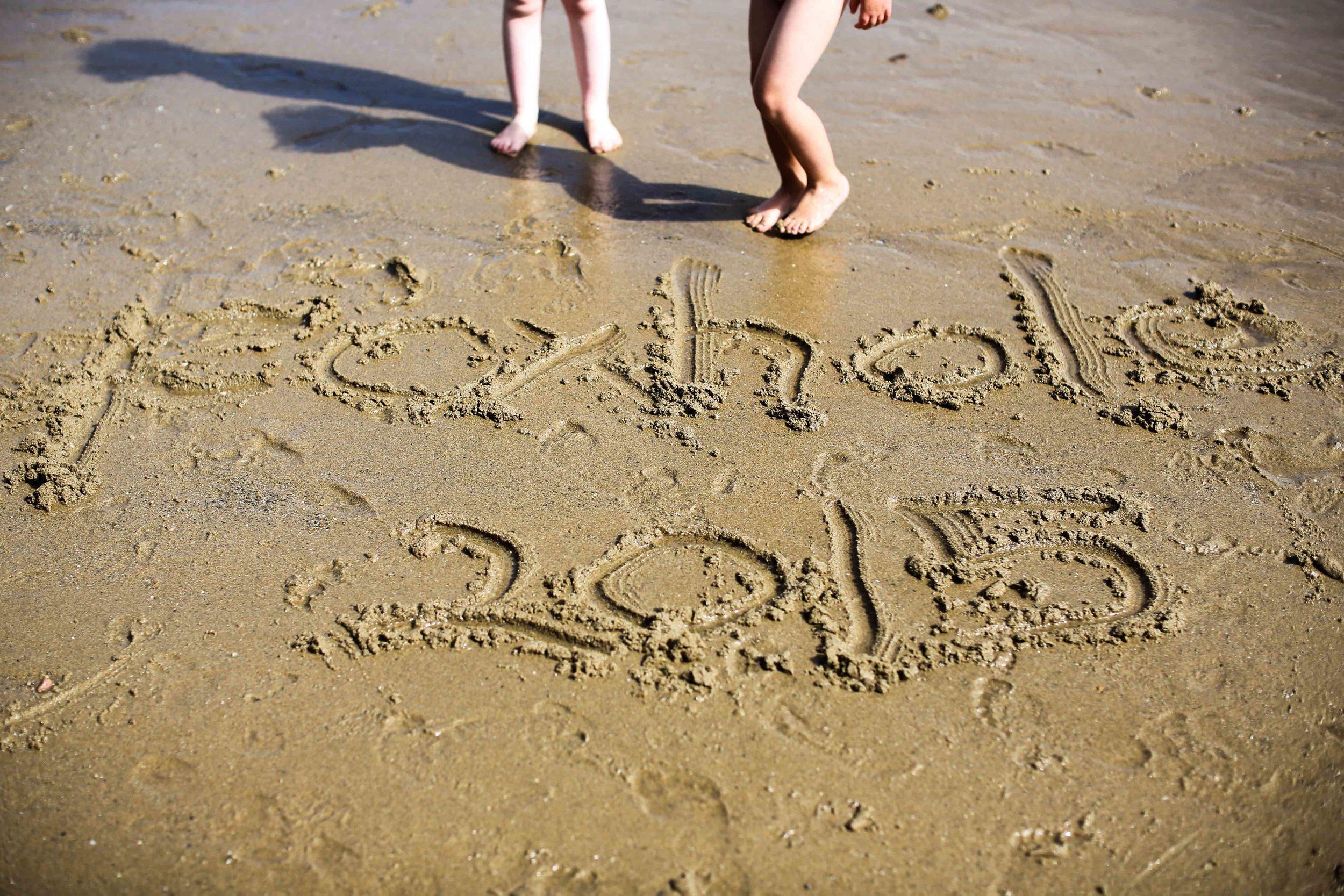 Foxhole_Summer_2015_blog-93.jpg