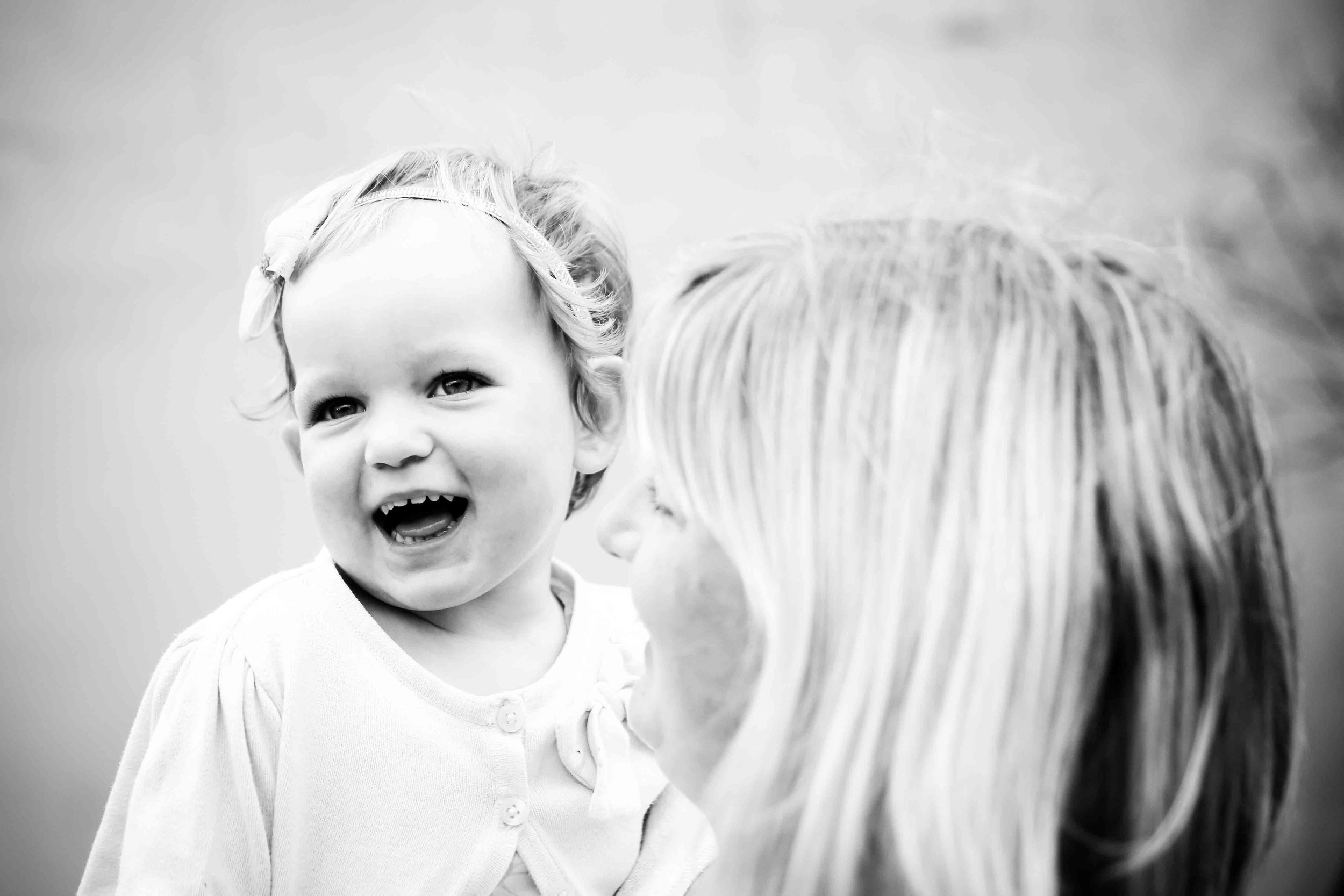 """""""We LOVE LOVE LOVE the video & photos, thank you so much for beautiful happy smiley scrumptious pictures! We love the music too, and had a lot of fun laughing at the film - can't wait to show the family now!"""" Sarah"""