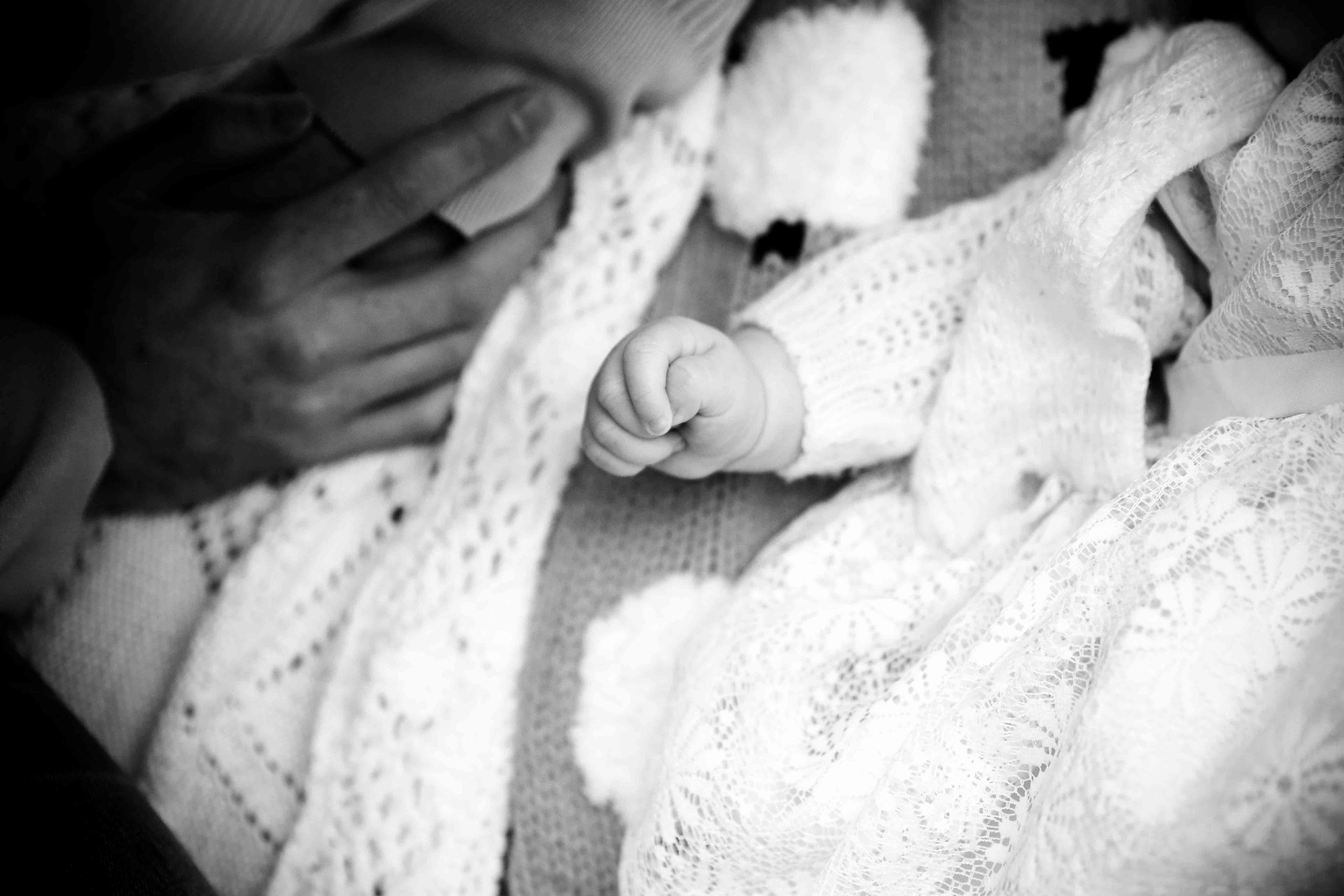 BabyJessica_March2017-239.jpg