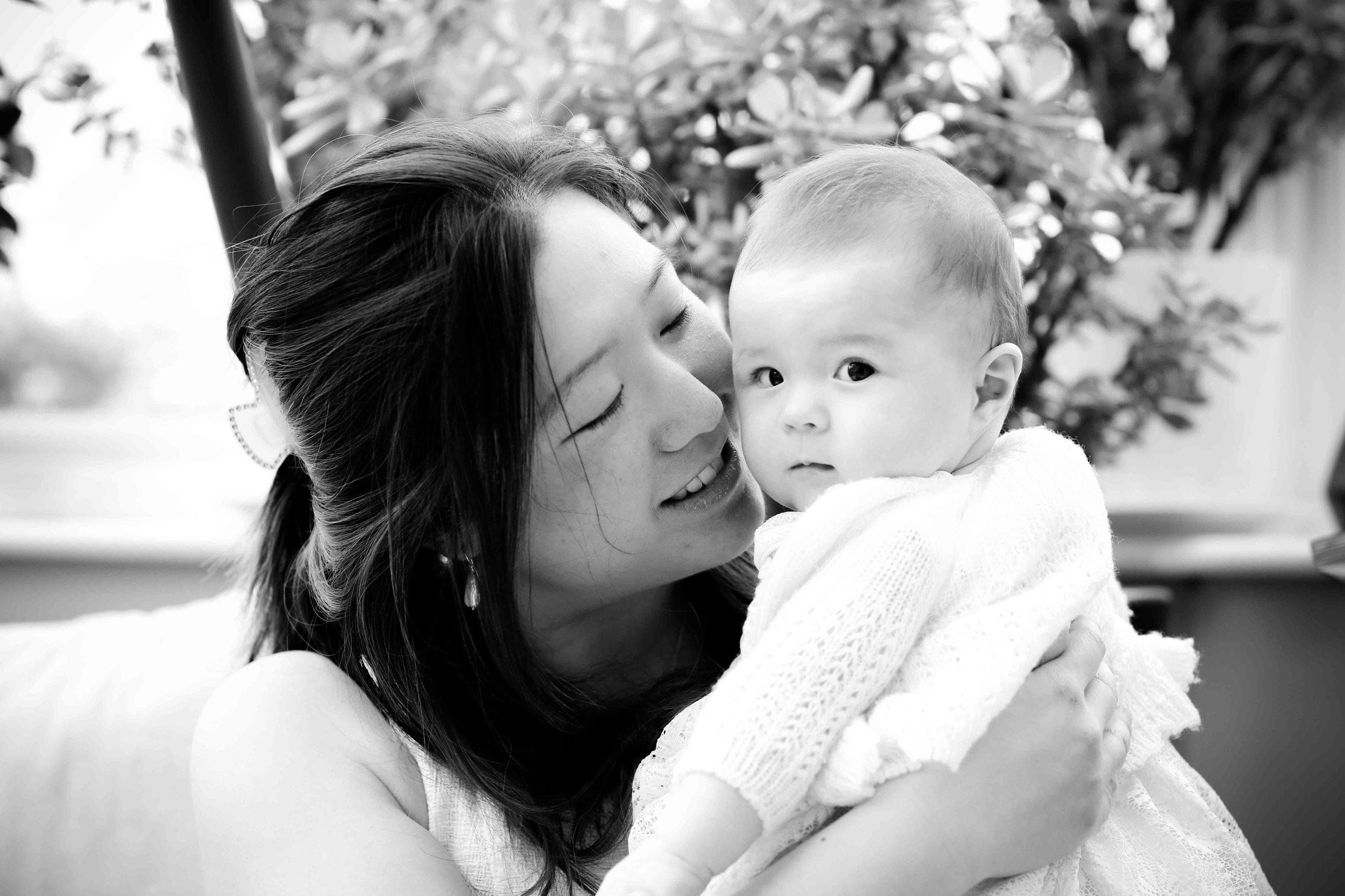 BabyJessica_March2017-241.jpg