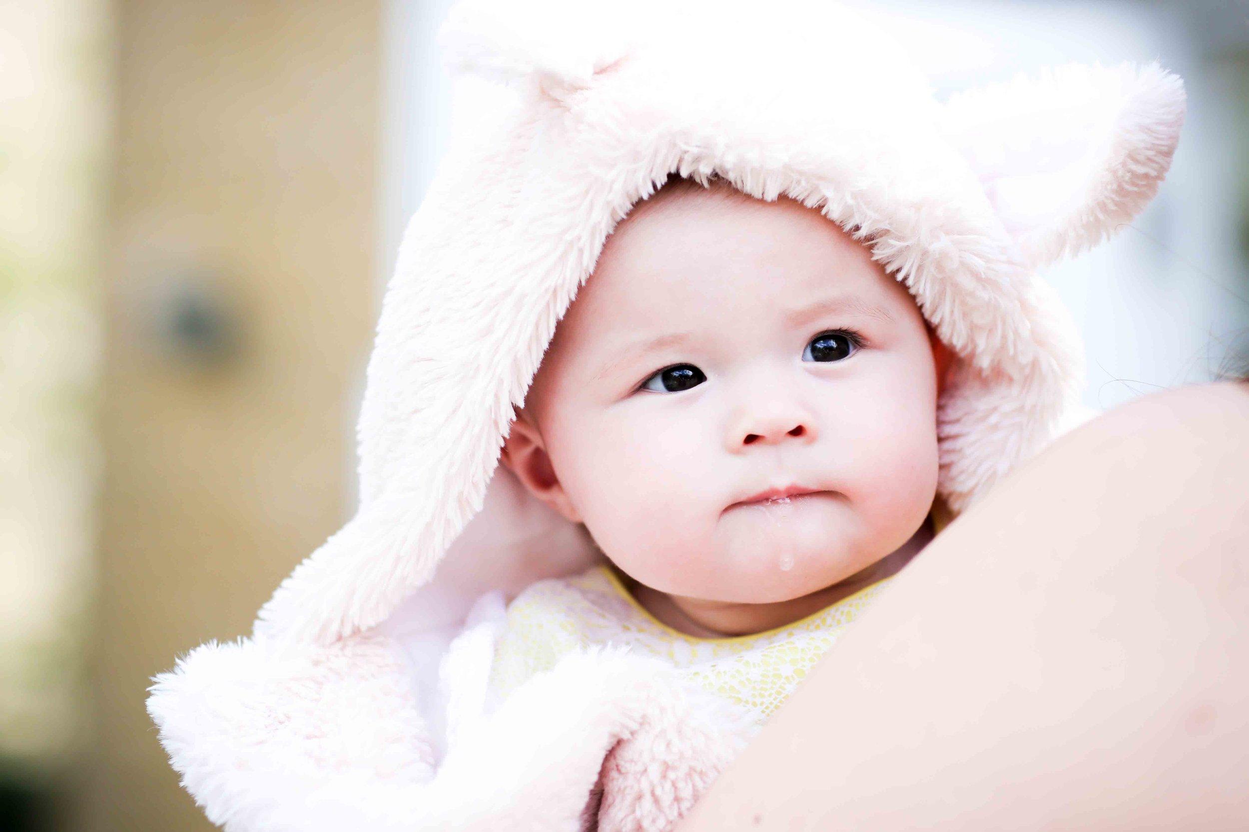 BabyJessica_March2017-295.jpg