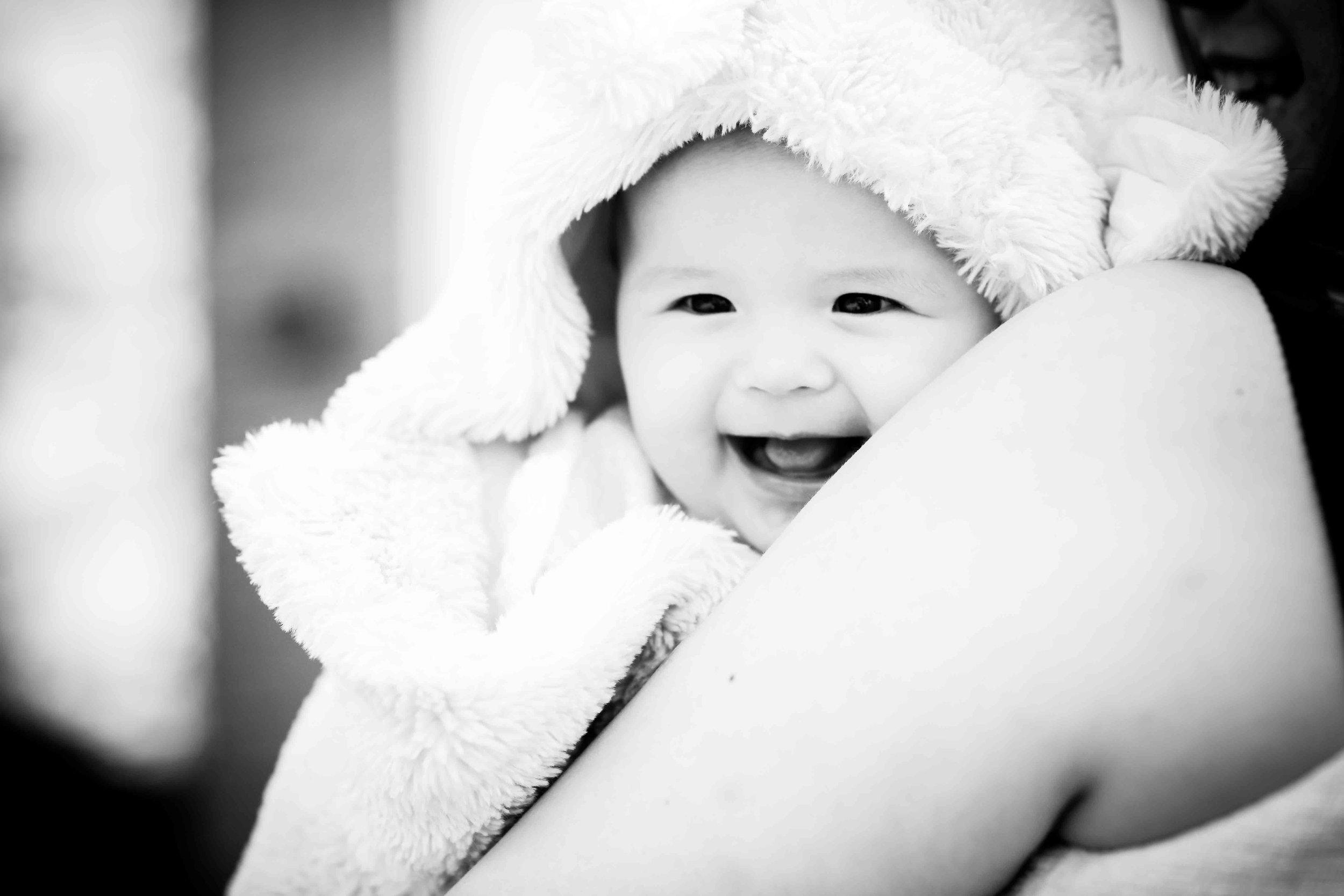 BabyJessica_March2017-302.jpg