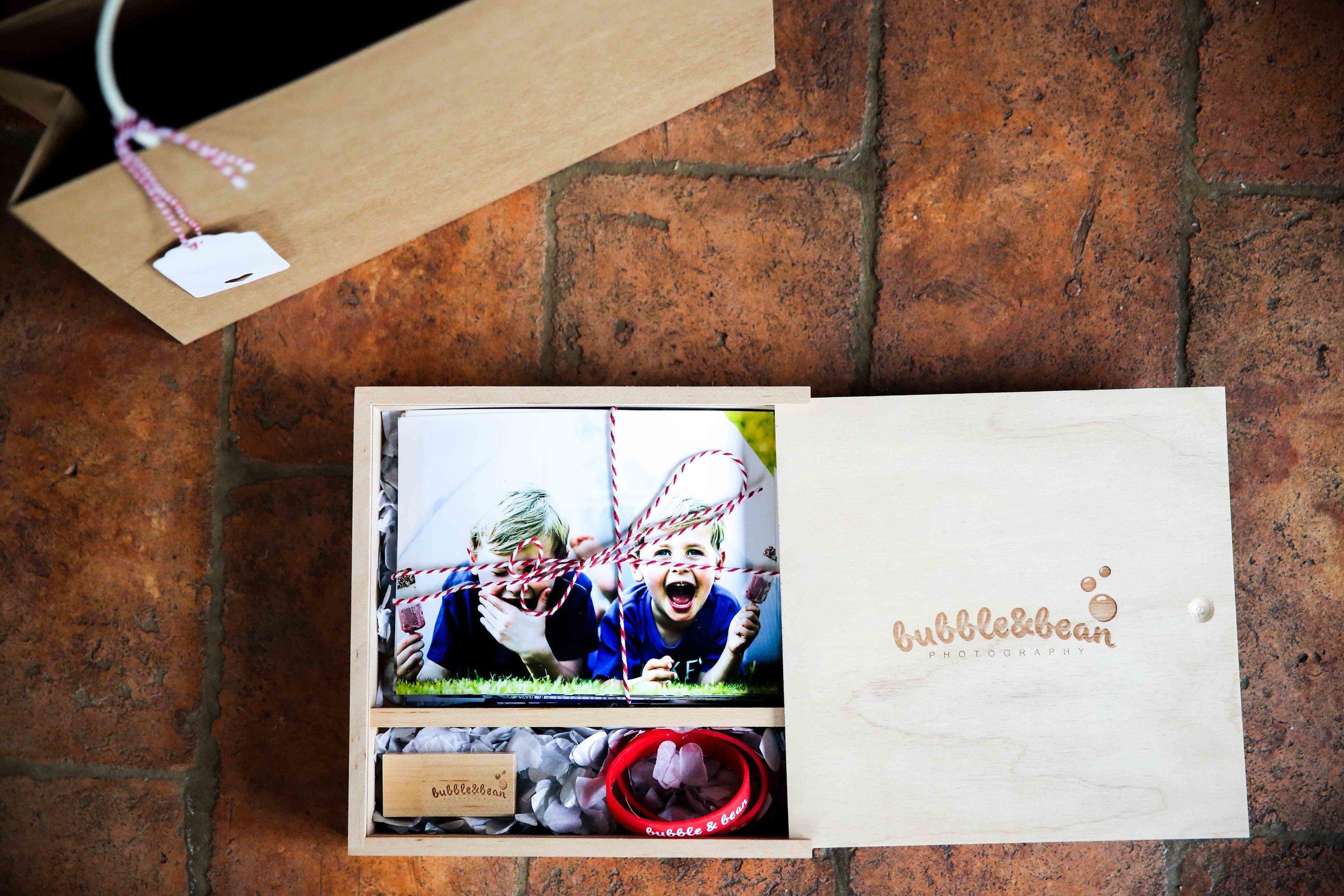 products_B&B-8.jpg
