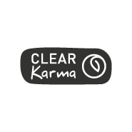 startups-clients-clearkarma.png