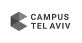 Host-Campus.jpg