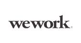 Partner-Wework.jpg