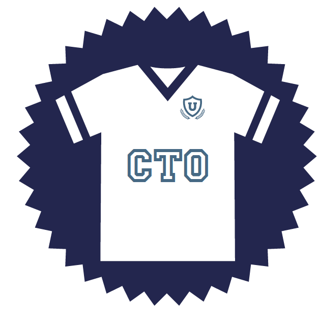 BlockchainAcademy-CTO.png