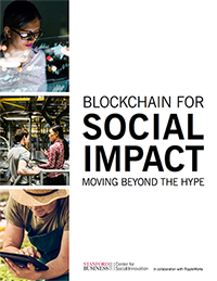 Standford-BlockchainforSocialImpact.png