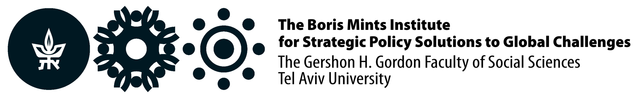 bmi_logo_hd_long_transp.png