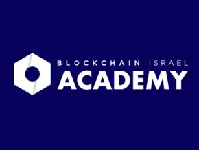 BIL-Academy.png