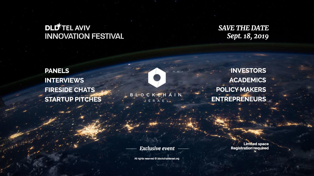 DLD2019-Invitation-meetup.png