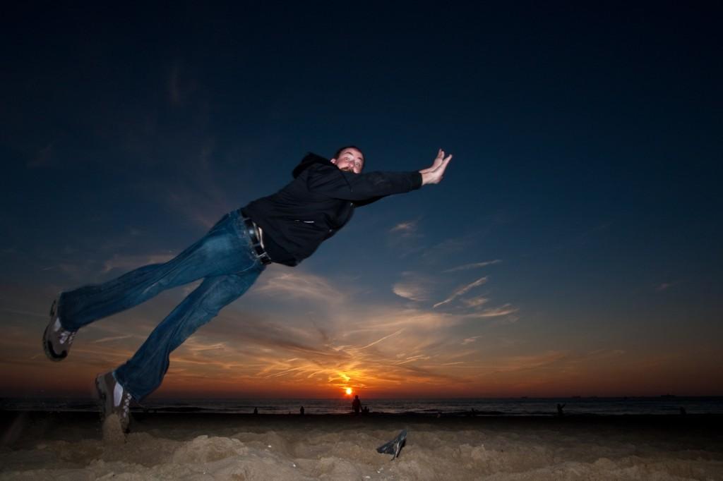 jumping (10)