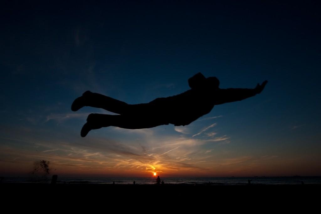 jumping (11)
