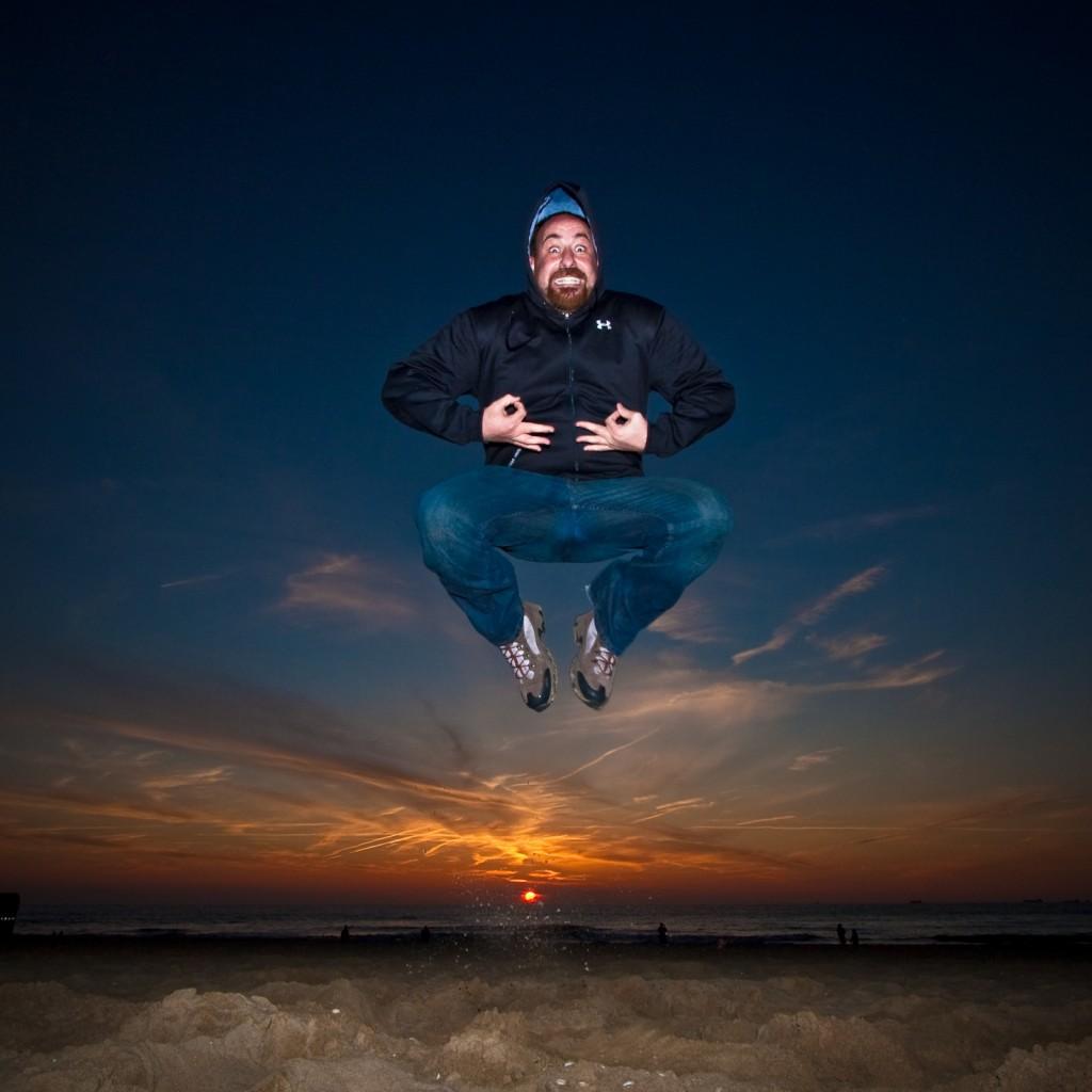 jumping (13)