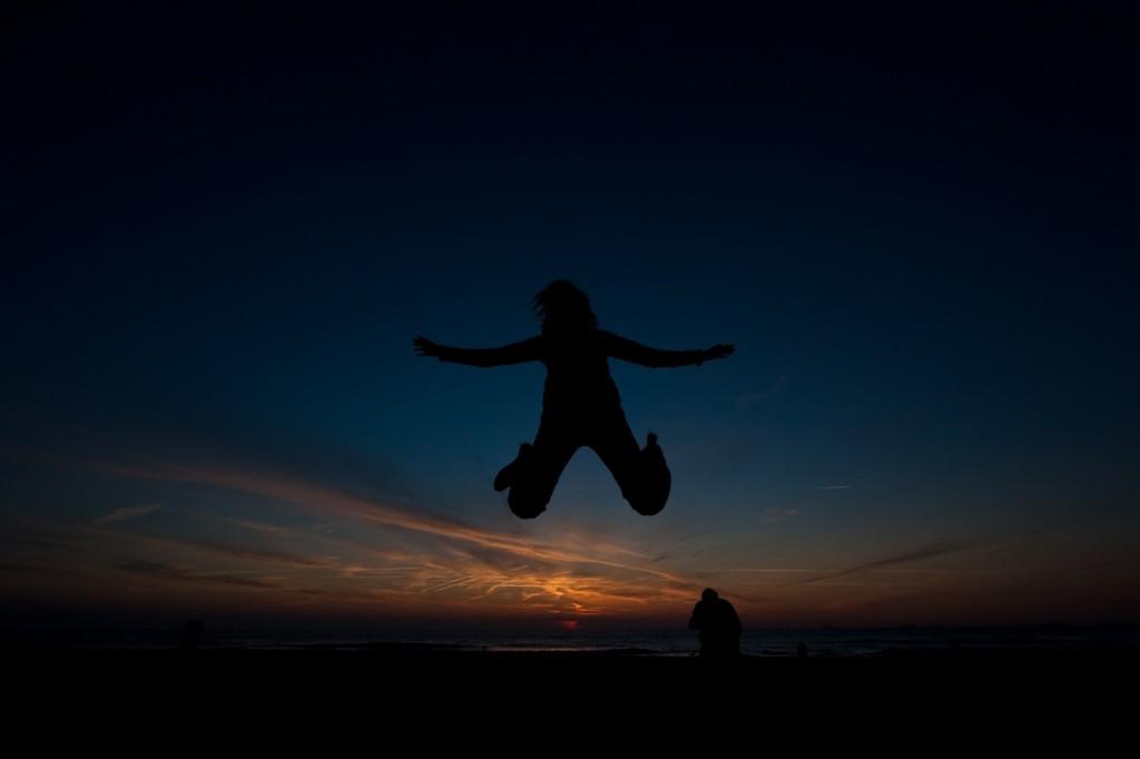 jumping (14)