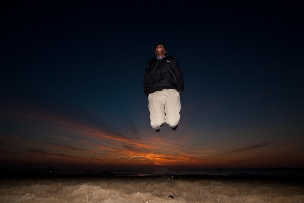 jumping (19)